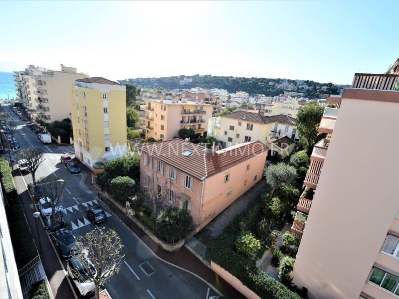 Vente appartement Roquebrune-cap-martin 355000€ - Photo 15