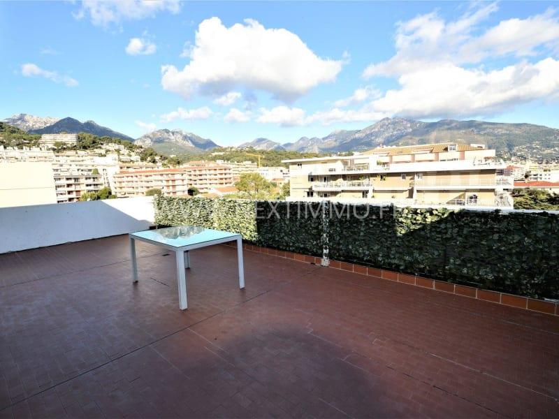 Vente appartement Roquebrune-cap-martin 355000€ - Photo 11