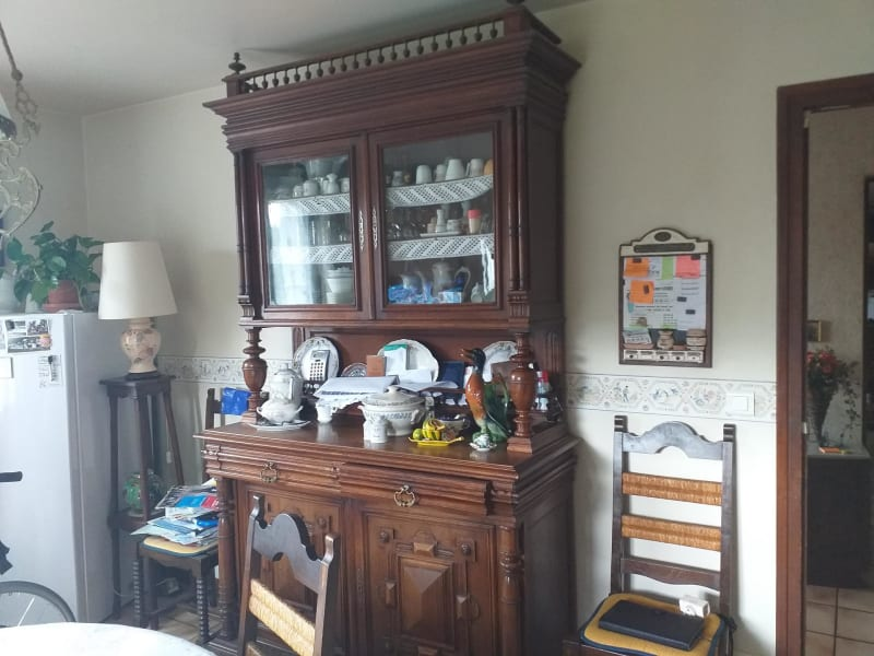 Sale house / villa Oloron-sainte-marie 156000€ - Picture 8