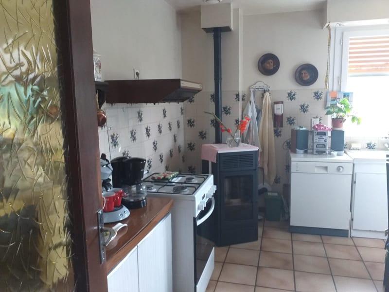 Sale house / villa Oloron-sainte-marie 156000€ - Picture 6