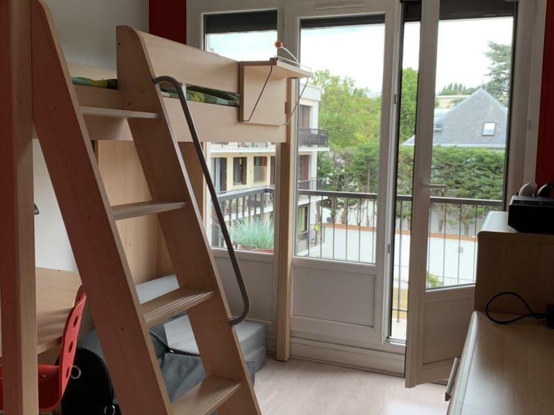 Sale apartment Villemomble 367000€ - Picture 8