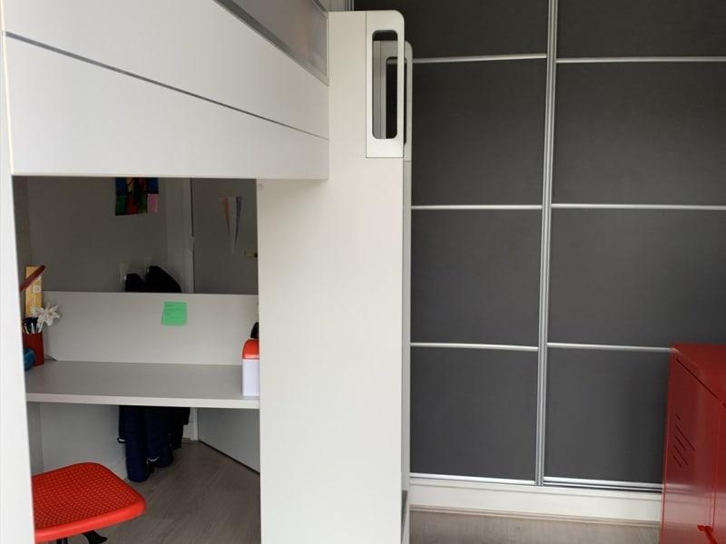 Sale apartment Villemomble 367000€ - Picture 9