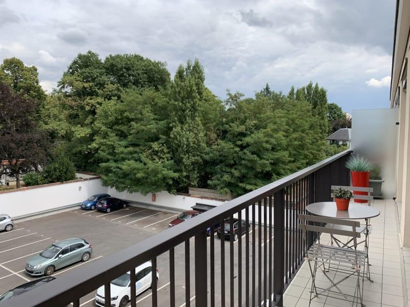 Sale apartment Villemomble 367000€ - Picture 4