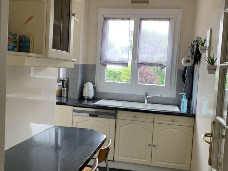 Sale apartment Villemomble 367000€ - Picture 6