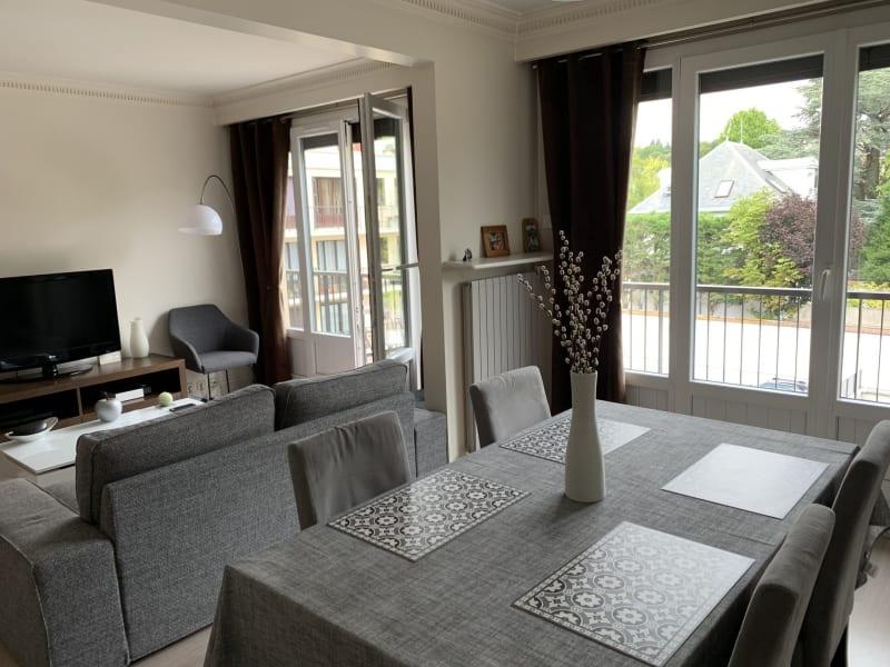 Sale apartment Villemomble 367000€ - Picture 3