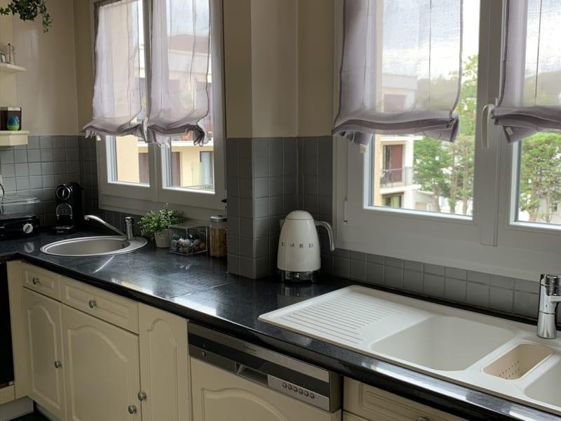 Sale apartment Villemomble 367000€ - Picture 7