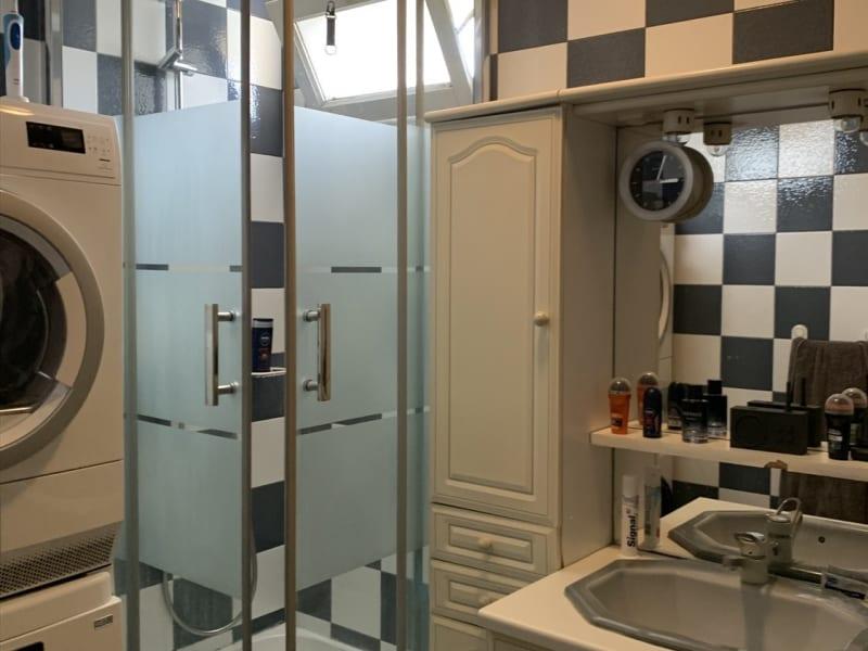 Sale apartment Villemomble 367000€ - Picture 10