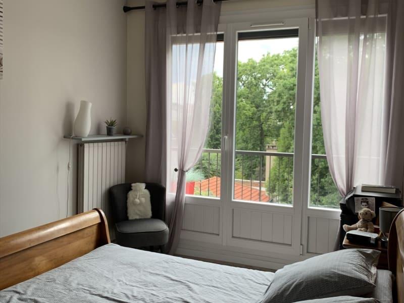 Sale apartment Villemomble 367000€ - Picture 5