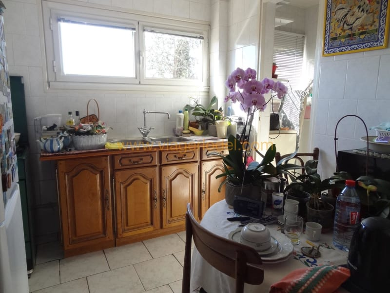 Life annuity apartment Montpellier 45 000€ - Picture 3
