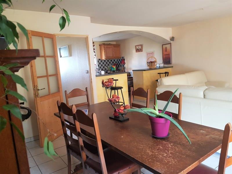 Vente maison / villa Larra 229900€ - Photo 2