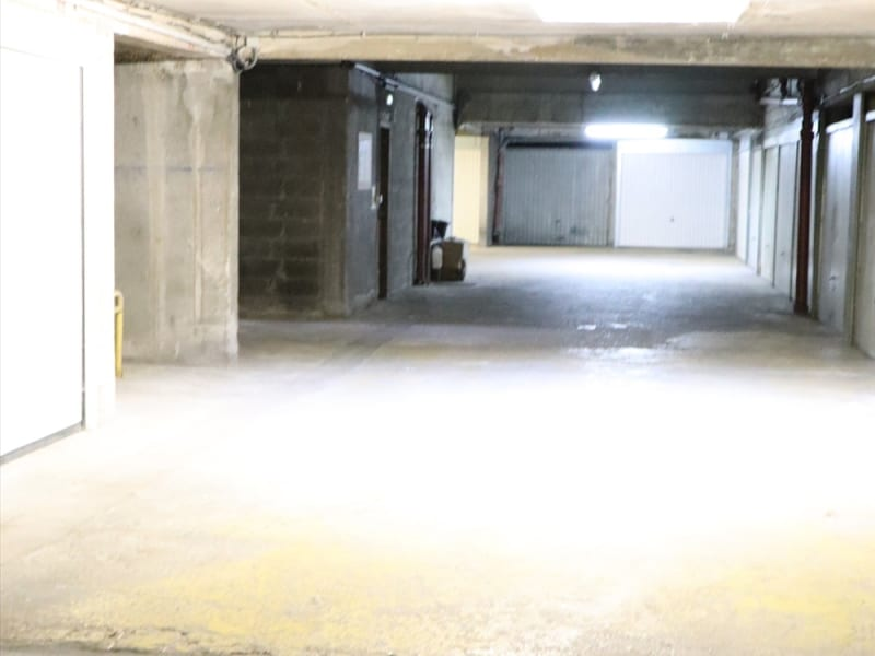 Vente appartement Neuilly-sur-marne 140000€ - Photo 13
