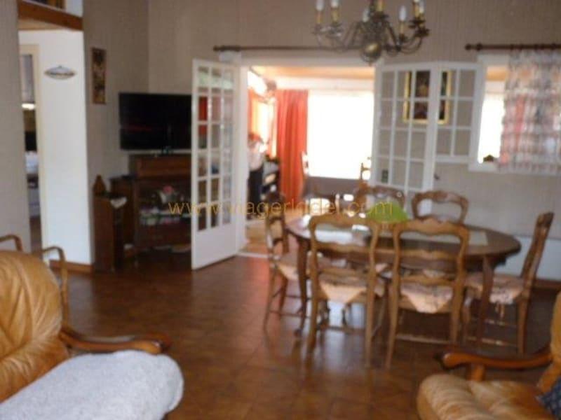 养老保险 住宅/别墅 Fréjus 80000€ - 照片 5
