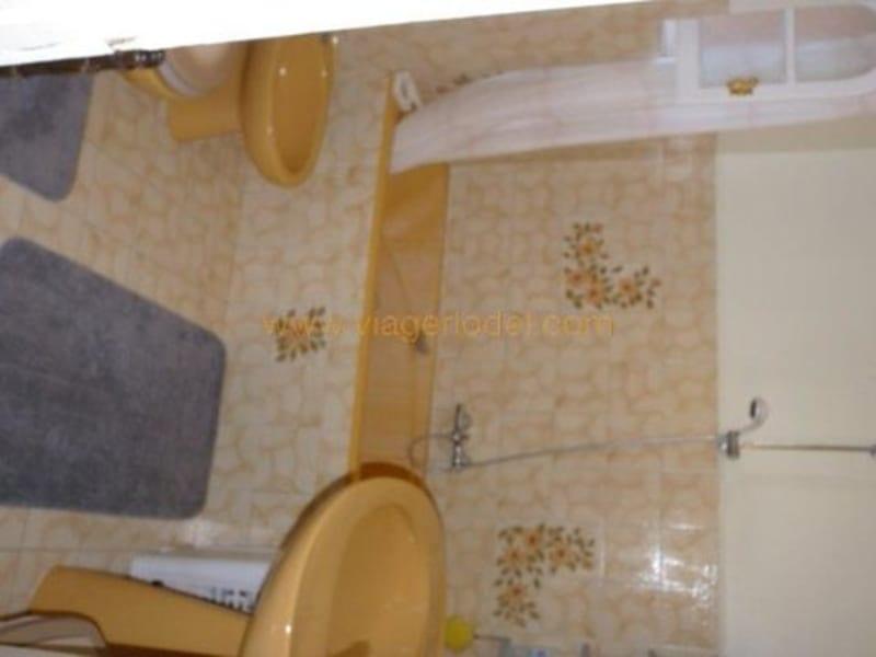 养老保险 住宅/别墅 Fréjus 80000€ - 照片 8