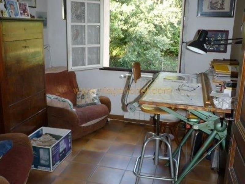 Verkauf auf rentenbasis haus Saint-raphaël 135000€ - Fotografie 11