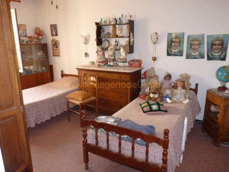 Verkauf auf rentenbasis haus Saint-raphaël 135000€ - Fotografie 7