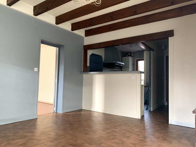 Location appartement Linas 735€ CC - Photo 3