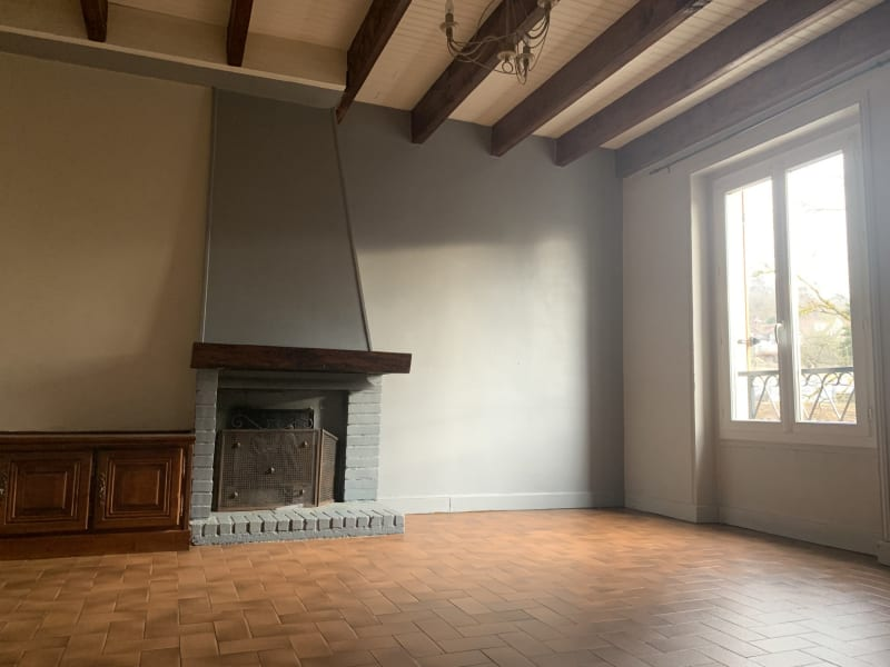 Location appartement Linas 735€ CC - Photo 5