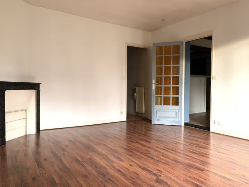 Location appartement Linas 735€ CC - Photo 7