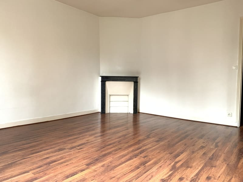 Location appartement Linas 735€ CC - Photo 6