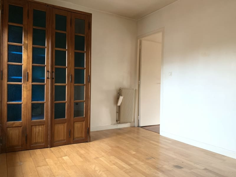 Location appartement Linas 735€ CC - Photo 8