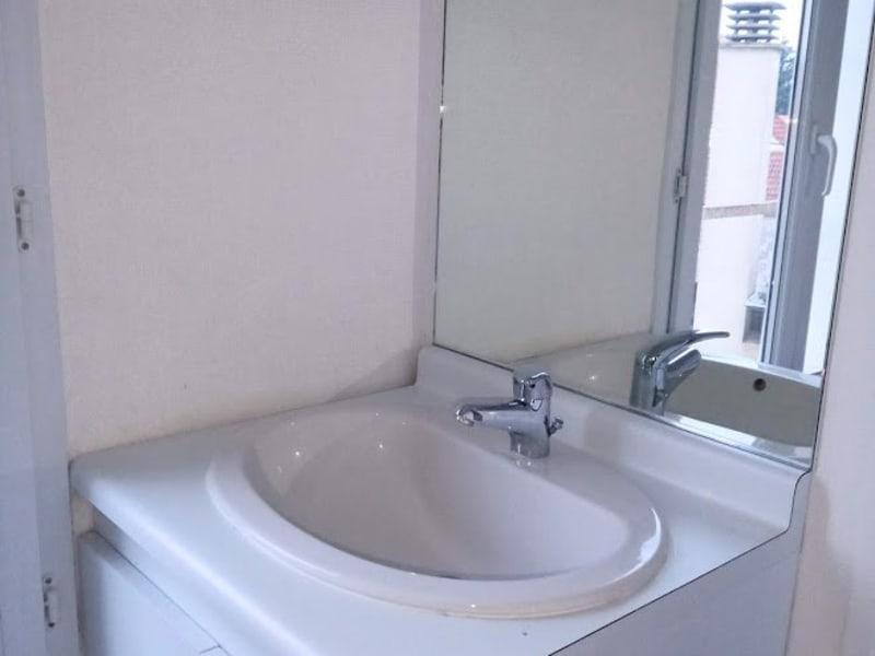 Rental apartment Longpont-sur-orge 500€ CC - Picture 4
