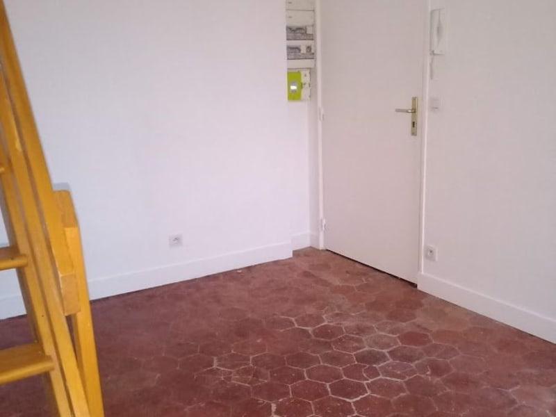 Rental apartment Longpont-sur-orge 500€ CC - Picture 2