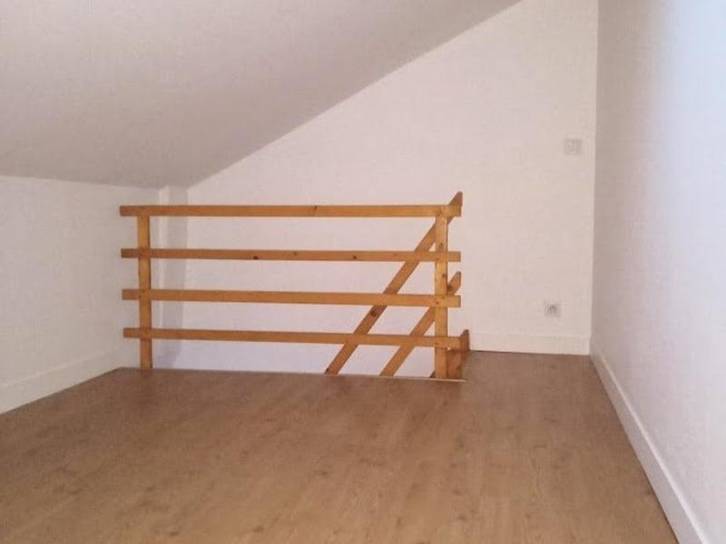 Rental apartment Longpont-sur-orge 500€ CC - Picture 6