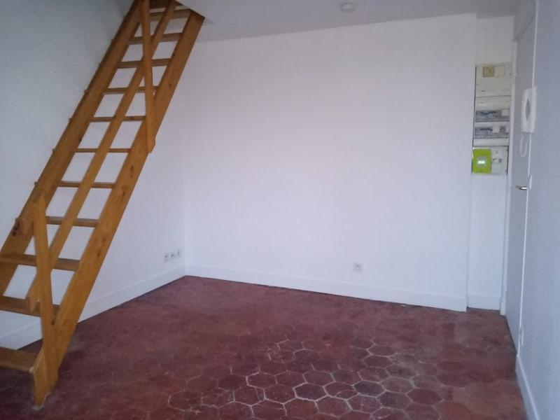 Rental apartment Longpont-sur-orge 500€ CC - Picture 1