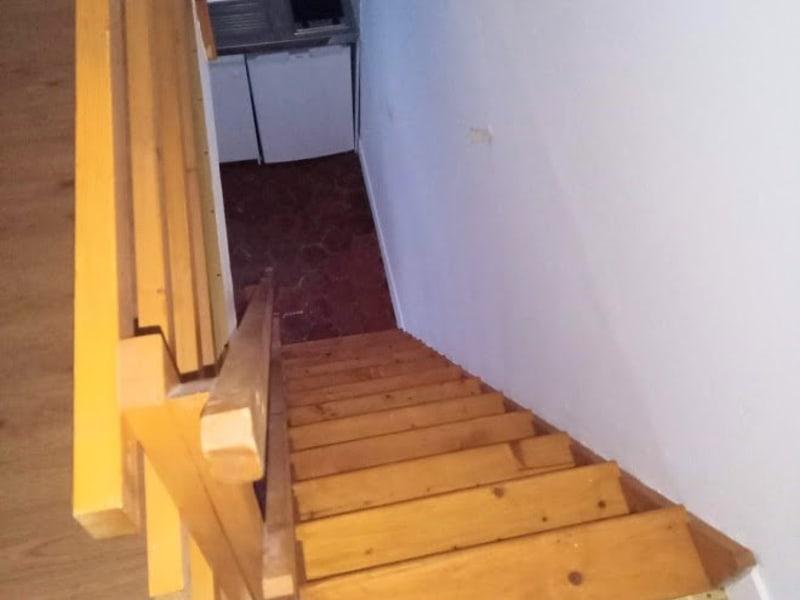 Rental apartment Longpont-sur-orge 500€ CC - Picture 5