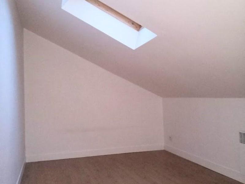Rental apartment Longpont-sur-orge 500€ CC - Picture 7