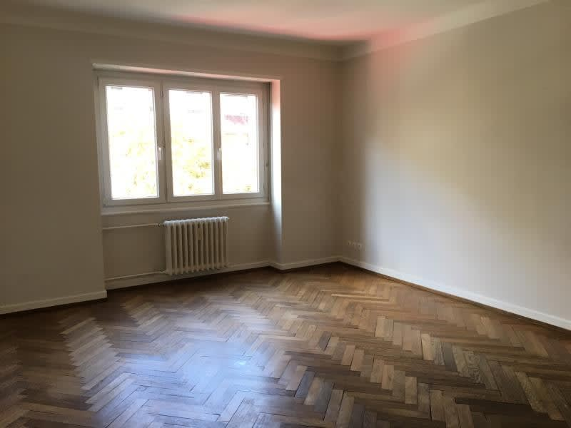 Location appartement Strasbourg 1 190€ CC - Photo 1