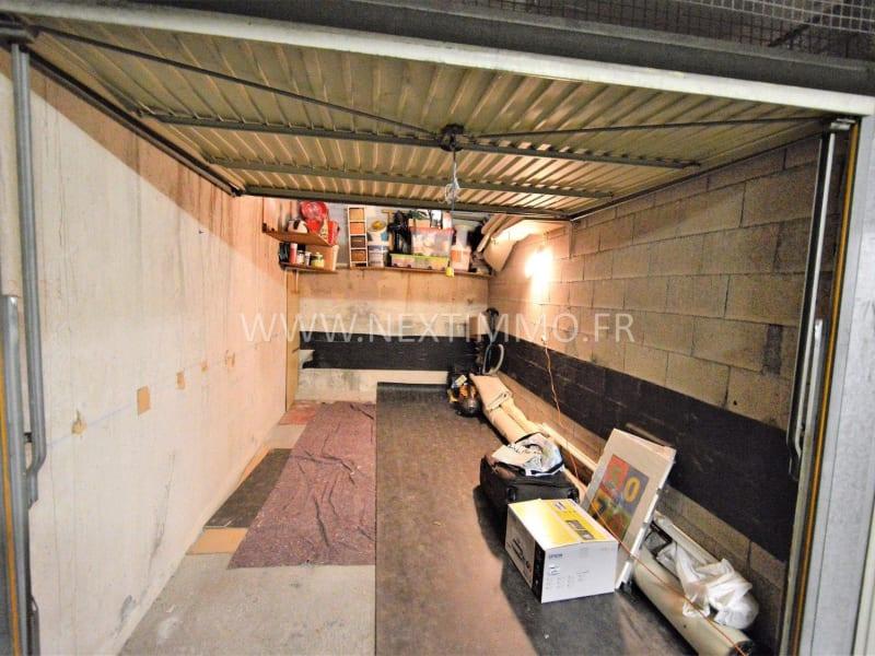 Sale parking spaces Menton 39000€ - Picture 1