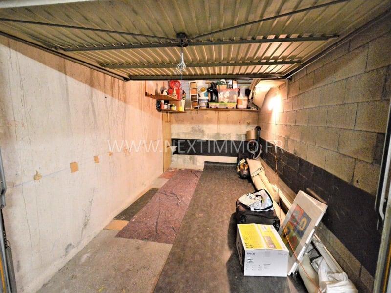 Sale parking spaces Menton 39000€ - Picture 2