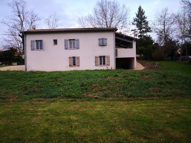 Sale house / villa Gimont 240000€ - Picture 2