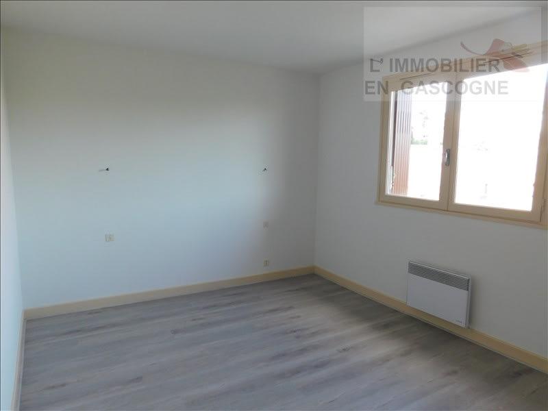 Rental apartment Auch 630€ CC - Picture 6