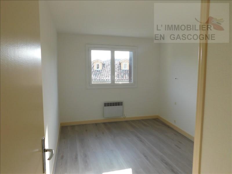 Rental apartment Auch 630€ CC - Picture 7
