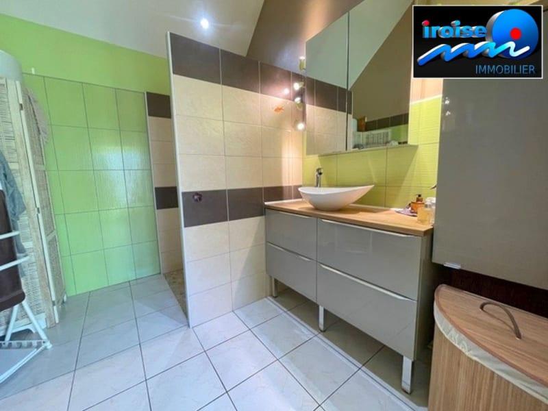 Sale house / villa Brest 264200€ - Picture 4