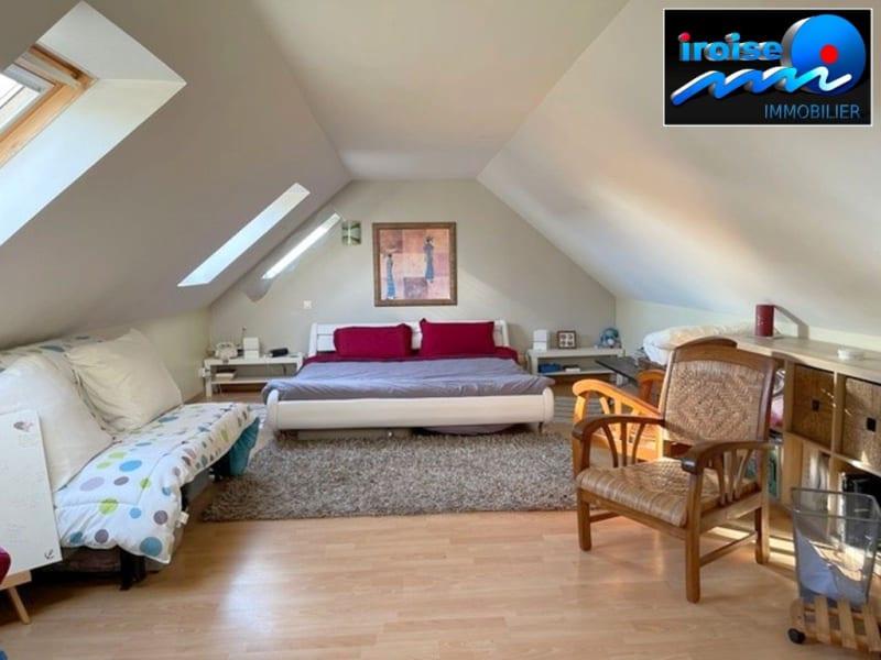 Vente maison / villa Brest 264200€ - Photo 6