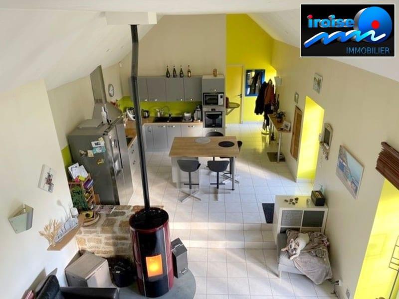 Vente maison / villa Brest 264200€ - Photo 9