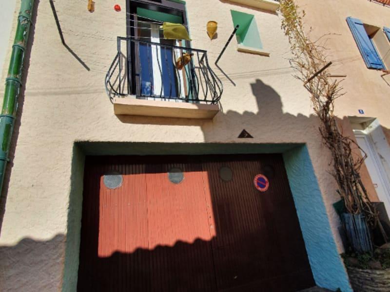 Vente maison / villa Banyuls sur mer 399000€ - Photo 3