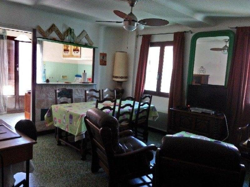Vente maison / villa Banyuls sur mer 399000€ - Photo 4