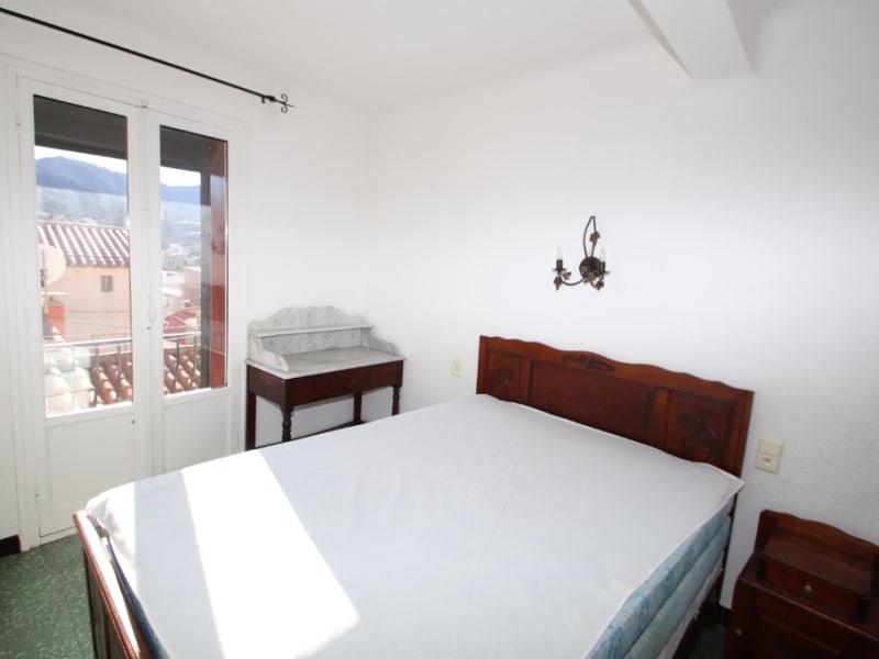 Vente maison / villa Banyuls sur mer 399000€ - Photo 6