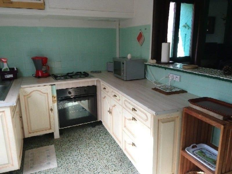 Vente maison / villa Banyuls sur mer 399000€ - Photo 7
