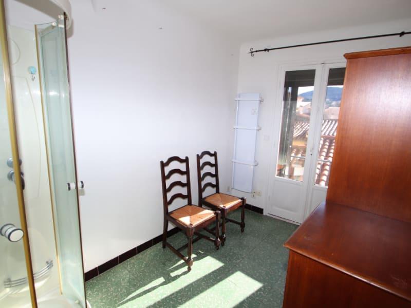 Vente maison / villa Banyuls sur mer 399000€ - Photo 8