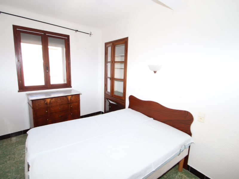 Vente maison / villa Banyuls sur mer 399000€ - Photo 9