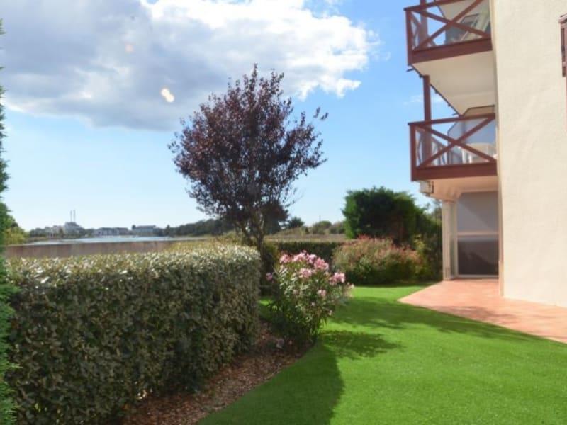 Sale apartment La baule 315000€ - Picture 3