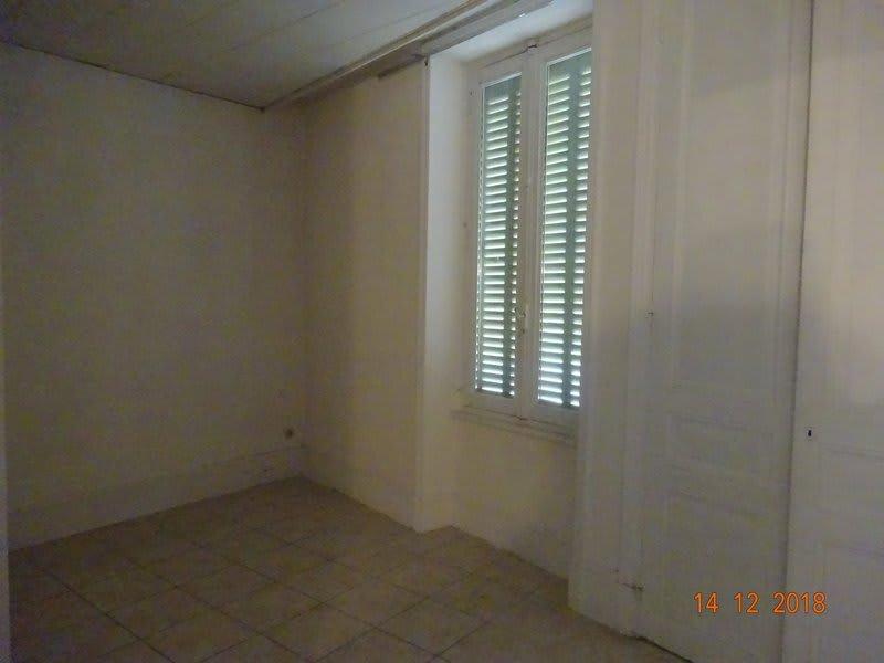 Sale apartment St vallier 56000€ - Picture 8