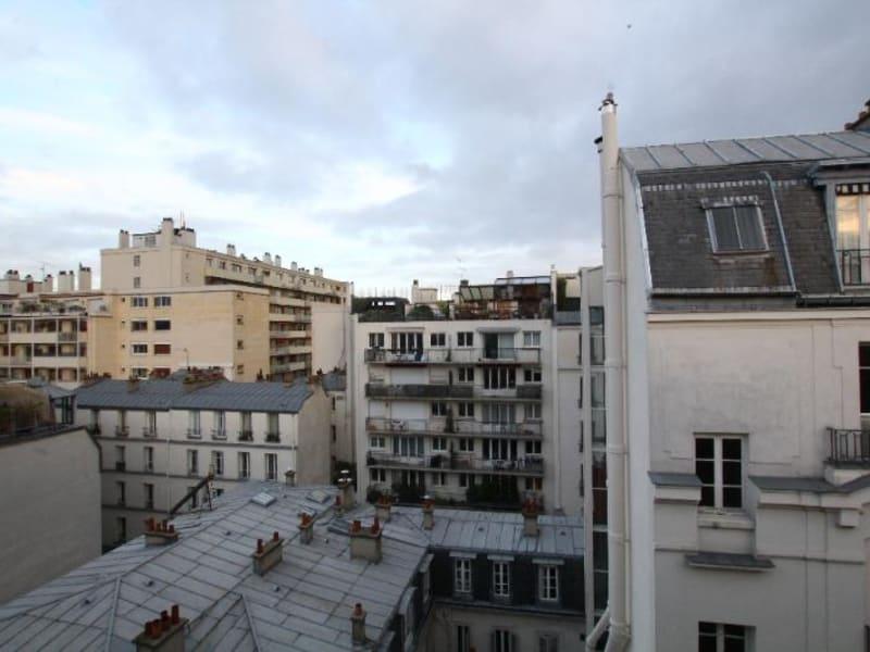Location appartement Paris 7ème 709€ CC - Photo 2
