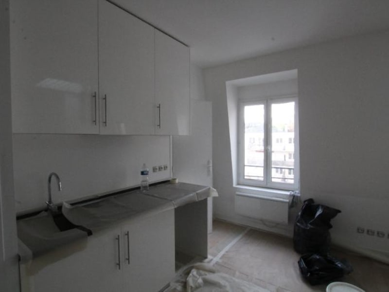 Location appartement Paris 7ème 709€ CC - Photo 4