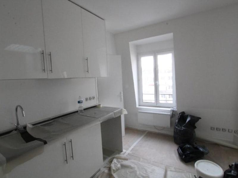 Location appartement Paris 7ème 709€ CC - Photo 5